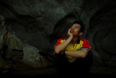 thinking..... (Kamal Zharif) Tags: friends portrait think squat thinking stare cave perlis cubism environmentalportrait kangar flickrsbest abigfave aufa aplusphoto atomicaward bandarinderakayangan kotakayangan