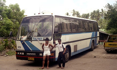 philippines tourist daewoo laguna pagsanjan pagsanjanlaguna philippinesbuses pagsanjanfallslodge busesinthephilippines philippinebuses pagsanjanlagunaphilippines touristcoach daewoocoach