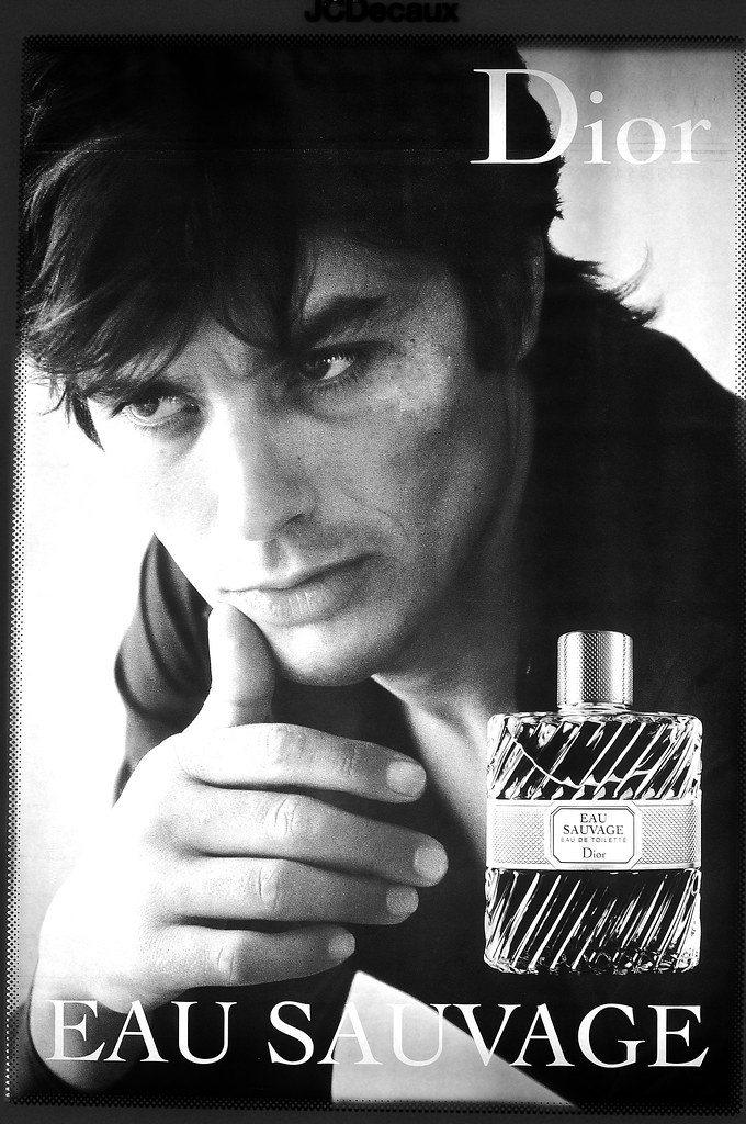 The Worlds Best Photos Of Parfums And Pub Flickr Hive Mind