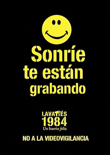 Lavapiés 1984