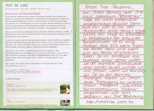pons-heft-mailing1