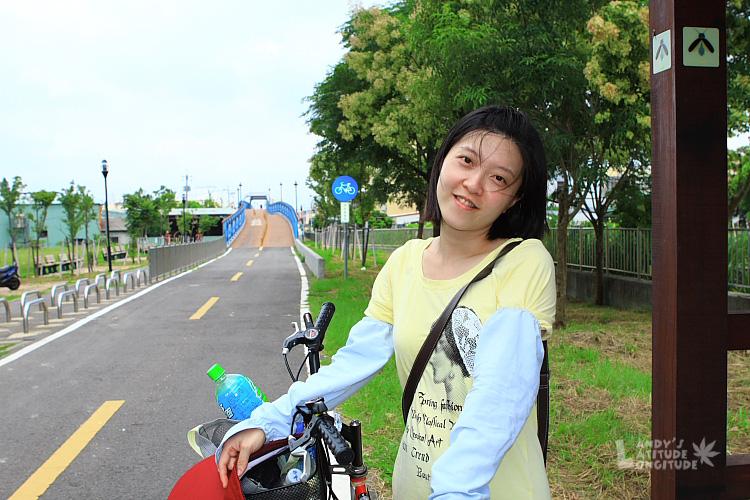 9807-潭雅神自行車道_025.jpg