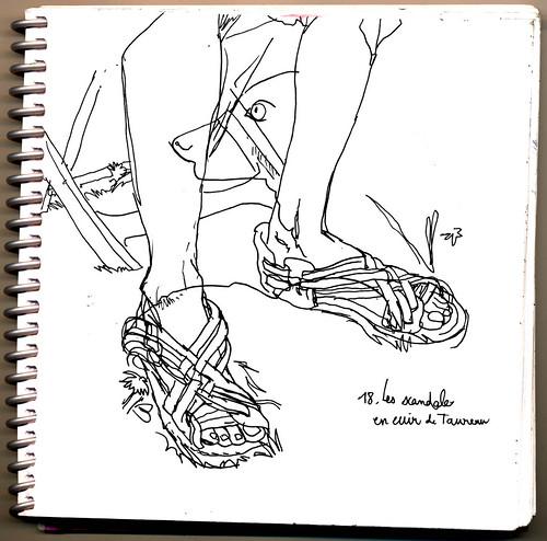 18-sandales