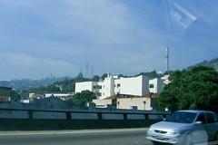 Rio071409-1773 Photo