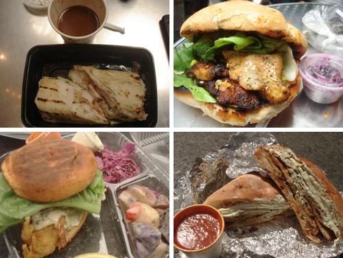 certe_sandwiches