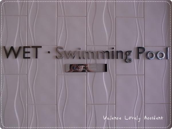 W Hotel_75F_游泳池_1