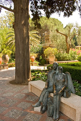 IMG_4795-1 (Tinchen 79) Tags: park italien parque holiday canon urlaub taormina sicilia italiy sizilien 400d parcogiovannicolonnadicesar