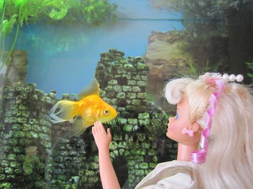Barbie Super Star - Page 2 3777699617_e033975406