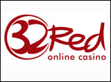 32Red Casino d'examen
