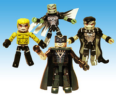 """Blackest Night set • <a style=""""font-size:0.8em;"""" href=""""http://www.flickr.com/photos/7878415@N07/3787354669/"""" target=""""_blank"""">View on Flickr</a>"""