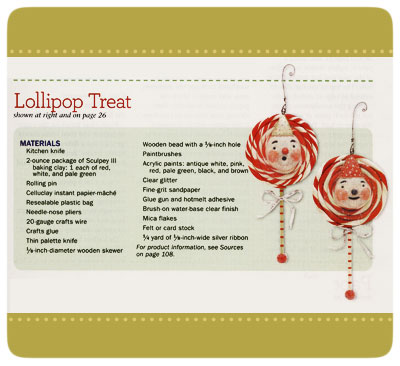 BHG-Lollipop-How-to