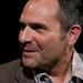 Denis Johnson Photo 23