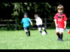 4 Yr olds playing Footy.. (Cchrissy55) Tags: old boys kids football 4yrs