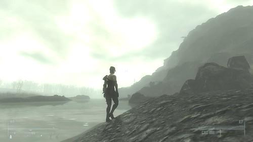 Fallout3 2009-08-04 00-20-19-00