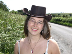 08_08_2009~1453 (mech_rosey) Tags: wedding unitedkingdom angus iain borrell shona gbr dalstonjunction