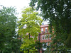 P1110877.JPG (londonconstant) Tags: uk england architecture victorian gb cadogangardens cadoganestate londonconstant costilondra