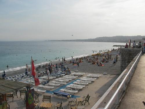 2009-07-31 Nice (25)