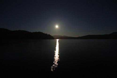 DSC_4727 Moonrise