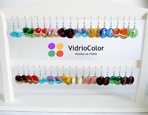 Colores coloresss