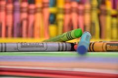 crayolas (SantAMa) Tags: crayolas