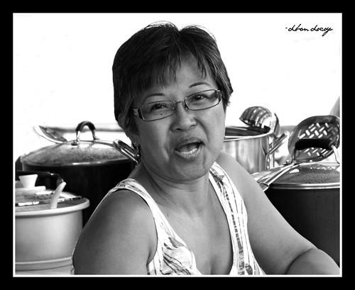 Guwardya Civil ng Kaldero