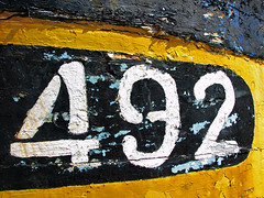 Numbers (yohann.aberkane) Tags: old macro contrast number numbers nombre contraste vieux chiffre challengeyouwinner flickrphotoaward