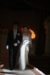 Grace Wedding 120 (darrin.schumacher) Tags: wedding graces gracewedding