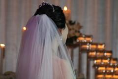 Grace Wedding 108 (darrin.schumacher) Tags: wedding graces gracewedding