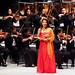 Rachelle Gerodias, soprano