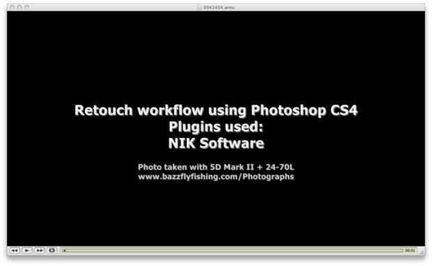 Adobe Camera Raw 6.7 - Für 21 neue Kameras - PC Magazin