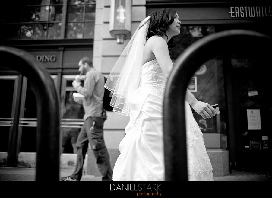 daniel stark blogs (1 of 16)