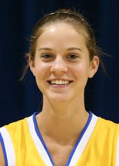 Jessica Skillen