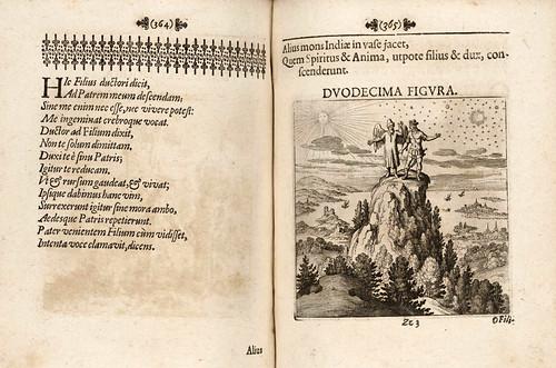 014- Musaeum hermeticum reformatum et amplificatum 1678