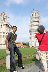 IMG_3688.JPG (Mikey loves Barcelona) Tags: italy pisa leaningtower
