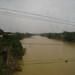 Bulacan River