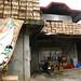 Baliwag House