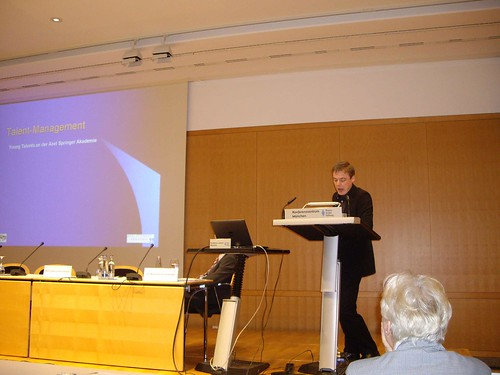 Personalleiterkonferenz 2009 (12)