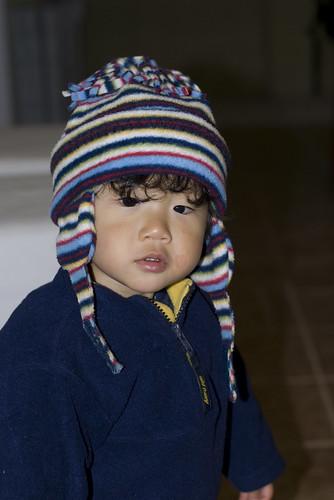 new-hat1
