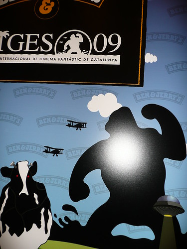 sitges2009