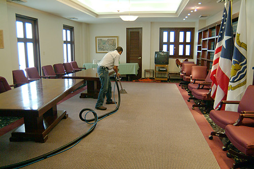Our Rug cleaning experts are trained to the highest standard, using green methods and  products.