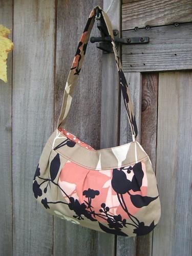 buttercup bag2