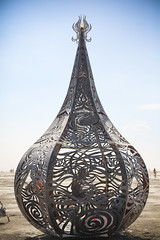 burningman-0244