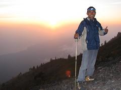 Mudi goes to the mountain 014