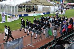 Highland Games 2009 (James Watt 44) Tags: games highland 2009 cowal
