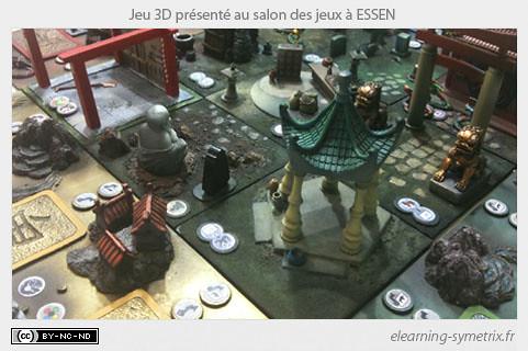 jeux_essen.jpg