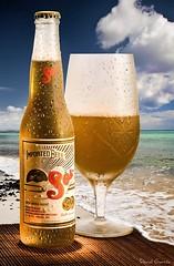 Cerveza Sol (Popewan) Tags: cerveza birra bodegon cervezasol popewan tutorialcervezaperfecta