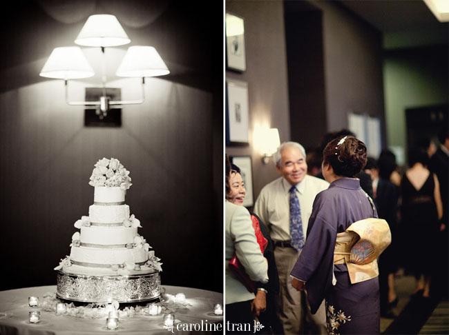 santa-monica-wedding-photography-36