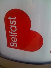 Belheart