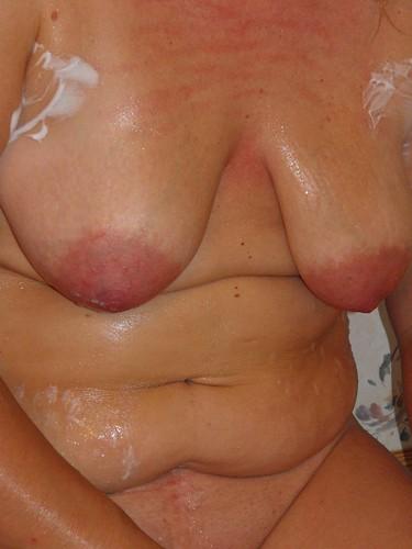 big boobs clips tits alert pics: bigtits