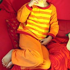 Burda WOF 11-2009-134